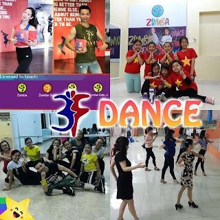 3f-dance-cac-lop-tap-nhay-tai-hai-phong