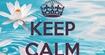 Keep Calm Meaning In Urdu Keep Calm And Carry On Meaning In Urdu Keep Calm Meaning In Hindi