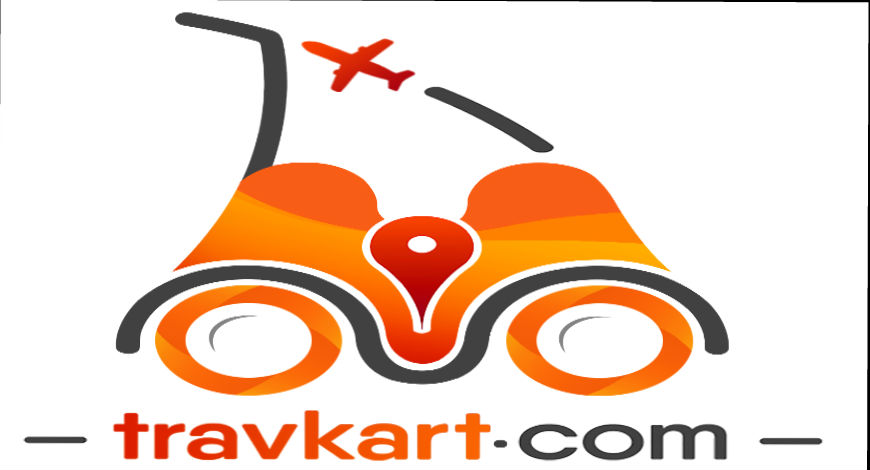 how to start travel agency business in india