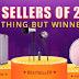 Compras de final de ano é na Everbuying!
