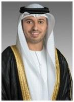 الدكتور أحمد بن عبدالله حميد بالهول الفلاسي
