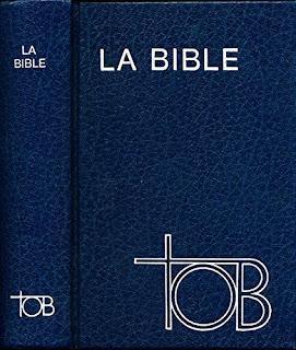 BIBLE JERUSALEM DE LA GRATUITEMENT TÉLÉCHARGER