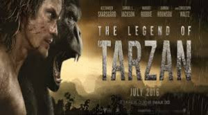 Filme Online Subtitrate In Romana 2016 The Legend Of Tarzan 2016 Online Subtitrat In Romana