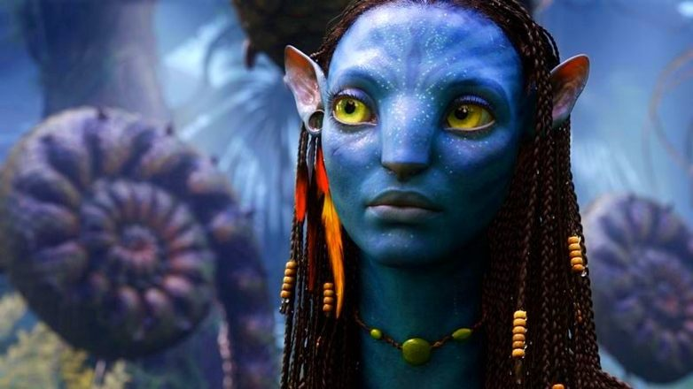 Avatar 2 Will Be In 3D, But Thanks To New Technology You Won't Need Glasses.