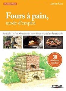 Télécharger Livre Gratuit Fours à pain, 30 délicieuses recettes pdf