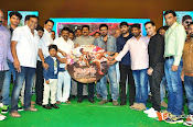 Natukodi Audio Launch Stills-thumbnail-13