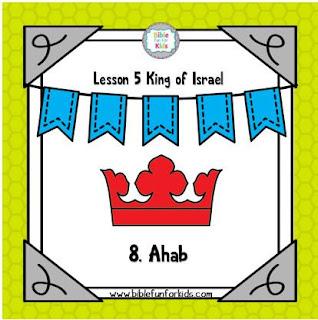 https://www.biblefunforkids.com/2019/02/5-king-ahab.html