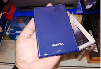 Adata HV620 2.5 inch 1 TB External Hard Drive unboxing, Adata 1 TB External Hard Drive speed testing, best slim external hard drive, 1tb hard drive, budget 1b hard disk, 3.0 usb hard drive, 500 external hard drive, slim nightlight hard drive,  1tb HHD, 2TB HHD, 5TB HHD, best budget external hard drive 1tb, under 3000, data speed test, high speed hard drive, new 2018 hard drive, hard drive for laptop, hard drive desktop pc,    ADATA HV620S 1TB, ADATA Dash Drive Durable HD710 1 TB, ADATA HD650 1TB,   ADATA HC660 1TB, ADATA HV100 1TB, ADATA HD720 1TB, ADATA HD700 1TB,    WD external hard drive, Seagate external hard drive, Transcend external hard drive, Toshiba external hard drive, Apple external hard drive, SanDisk external hard drive, Adata external hard drive, PNY external hard drive, ,