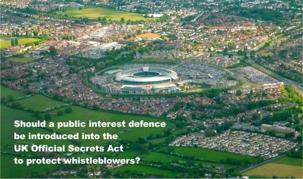 http://1.bp.blogspot.com/-IBF28Z4sQXM/UbTt4wwgSVI/AAAAAAAAGF4/47T4RnZhfjc/s1600/Edward+Snowden+(29),+American+patriot,+CIA+technician,+Booz+Allen+Hamilton+NSA+PRISM+Whistleblower.+%231ab..jpg?SSImageQuality=Full