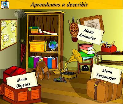 http://www3.gobiernodecanarias.org/medusa/contenidosdigitales/programasflash/Medusa/Descripciones/inicio.swf