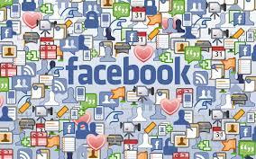 How Do You Secure Your Facebook Timeline?
