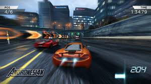 NFS-most-wanted-terbaru-2018