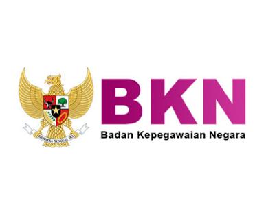 Lowongan Kerja Kantor Pemerintahan BKN Penerimaan Pegawai Baru Untuk Menempati 2 Posisi Penerimaan Seluruh Indonesia