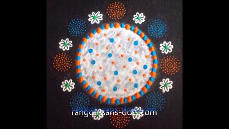 round-rangoli-designs-3010ai.jpg