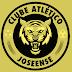 Rival do Paulista na 1ª fase, Joseense perde treinador. Preferiu ser auxiliar no Bota do Rio