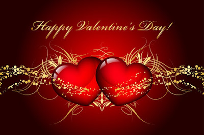 Happy Valentines Day 2017 Images, Greetings, HD Photos, Pics