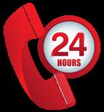 Layanan 24 Jam Wahab saputra