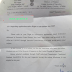 Colour Blinds are not eligible for Post of Inspectors at CBN (RTI Reply)