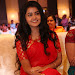 Anupama Parameswaran new cute photos-mini-thumb-11