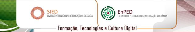 http://www.sied-enped2016.ead.ufscar.br/ojs/index.php/2016