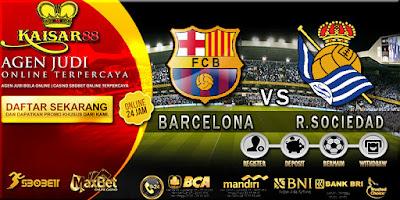 https://agenbolakaisar168.blogspot.com/2018/05/prediksi-bola-barcelona-vs-real-sociedad-21-mei-2018.html