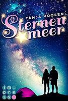https://www.carlsen.de/epub/sternenmeer/90745