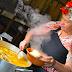 Conoce los emprendimientos turísticos mapuche en Isla Huapi, Lago Budi