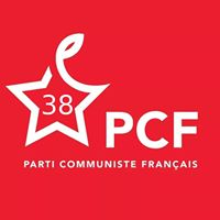 PCF ST MARTIN D'HERES