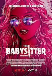 La Niñera (The Babysitter)