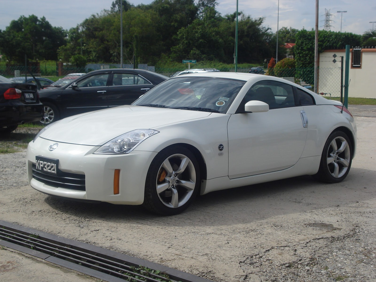 The Best Quality Cheap Used Car @Brunei