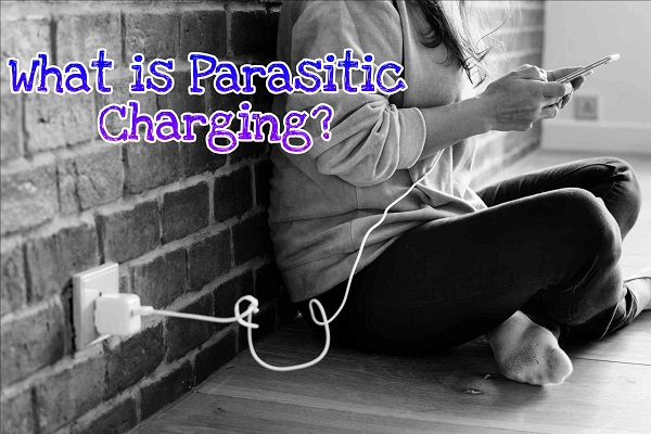 what-is-parasitic-charging