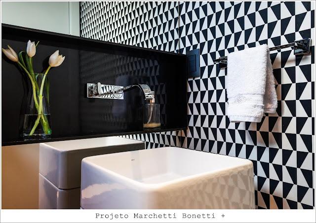 lavabo-moderno-cuba-quadrada