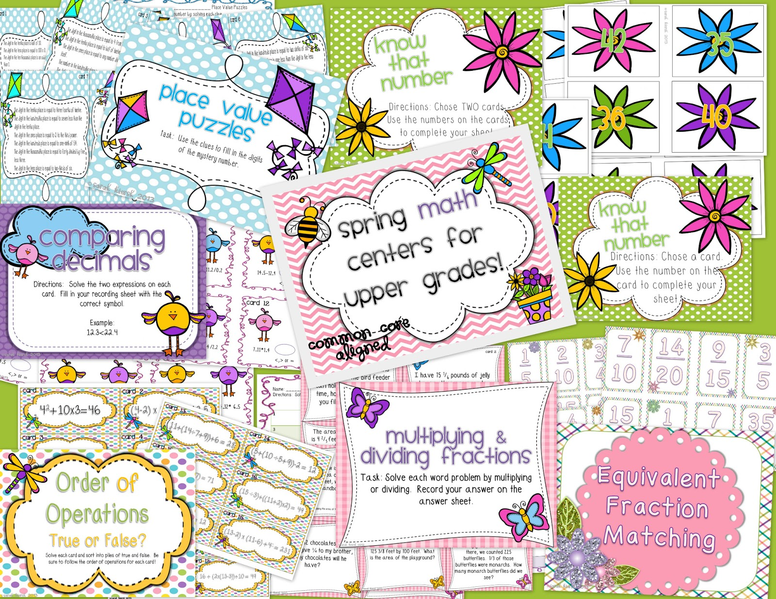 hight resolution of Superstar Math Worksheet   Printable Worksheets and Activities for  Teachers