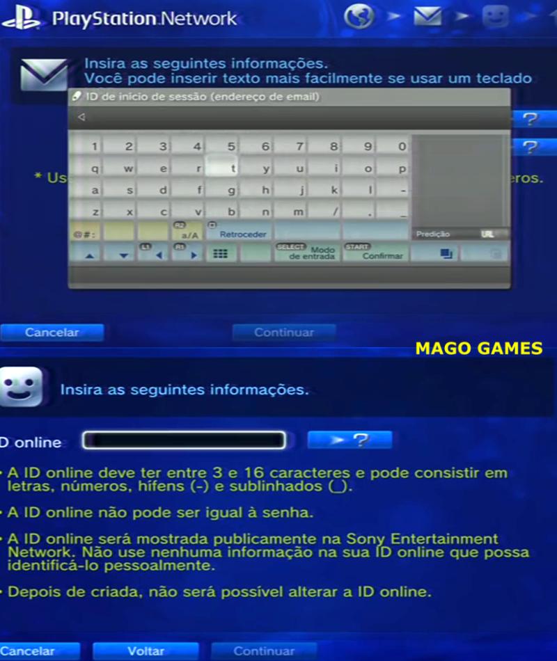 Revista Mago Games Rd Z Playstation 4 Aprenda Como