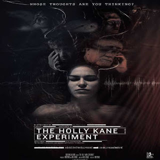 Download Film The Holly Kane Experiment (2017) HD Subtitle Indonesia