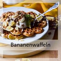 https://christinamachtwas.blogspot.com/2018/05/bananenwaffeln-mit-knusprigem-topping.html