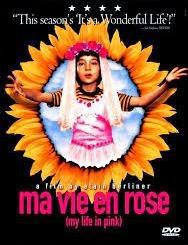 Mi vida en rosa, 1997