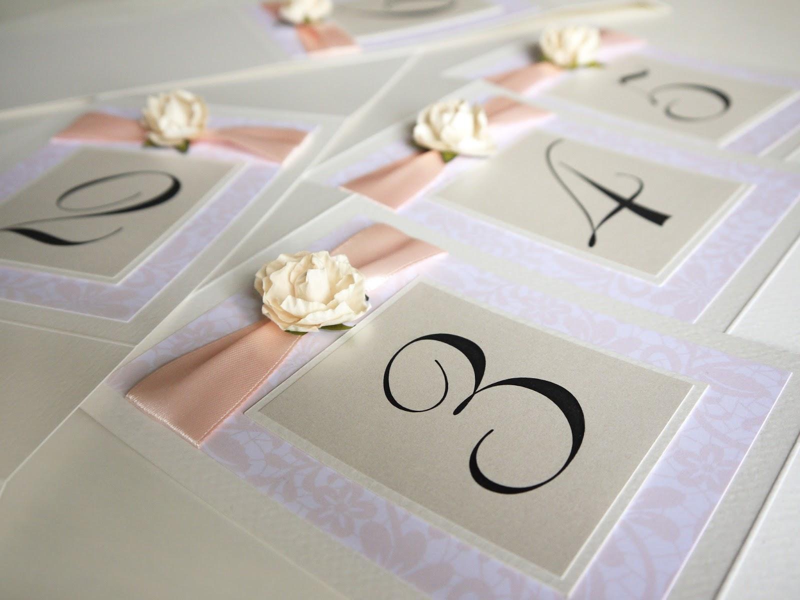 Открытки на стол для гостей на свадьбу шаблон, про любовь