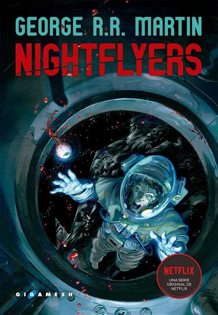 cubierta-libro-nightflyers