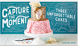 "<a href=""https://shareasale.com/r.cfm?b=1141414&u=1713360&m=29190&urllink=&afftrack="">Online Cake Decorating Classes</a>"