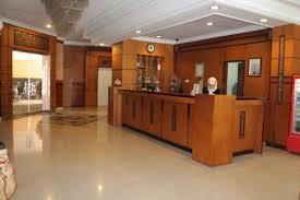 Bicara Harga Hotel di Semarang Terbaik? Coba New Siliwangi Hotel and Restaurant!