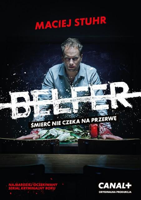 http://www.filmweb.pl/serial/Belfer-2016-746188