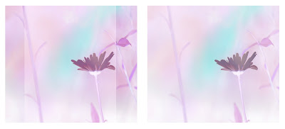Blogger background set 4
