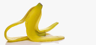 5 Simple Steps To Use Banana Peel To Treat Acne