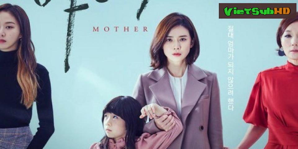 Phim Người Mẹ Tập 16/16 VietSub HD | Mother 2018