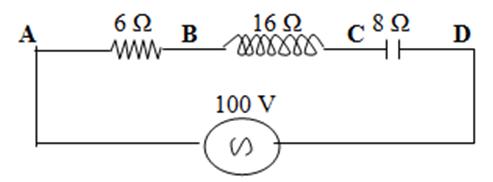 Pengantar Elektro Teknik Arianto Triandalu