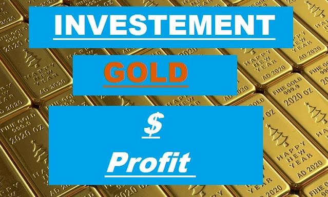 investasi, investasi emas, emas, investasi pemula, investasi logam mulia, investasi emas dalam islam, investasi fisik, investasi online, investasi non fisik, investasi menguntungkan, profit, investement, gold, tabungan emas, saham emas, emas antam, emas batangan, emas di pegadaian, invetasi emas tokopedia, investasi emas di bank, investasi bodong, harga emas