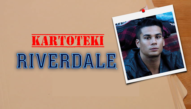 https://ultimatecomicspl.blogspot.com/2018/11/kartoteki-riverdale-fangs-fogarty.html