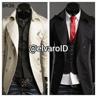 model-blazer-pria-casual-di-semarang