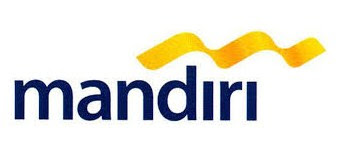 LOKER MARKETING BANK MANDIRI EMPAT LAWANG NOVEMBER 2020